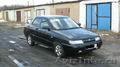 Продаю автомобиль ВАЗ-21101