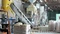 Оборудование для производства топливных гранул «ПЕЛЛЕТ» и «БРИКЕТ»