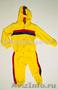 Детская одежда ОПТОМ от производителя ОПТОМ и в розницу