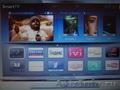 Продаю телевизор philips 32 PFL 5507T/60 вместе с очками 3 штуки для просмотра 3