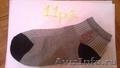 Продам носки оптом от10 до 15 рублей