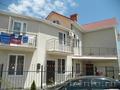 Частный Дом в 250 м. от Моря в г.Ильичёвске(Одесская обл, Украина)