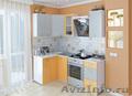 Кухонные гарнитуры РБ