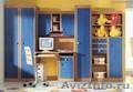 Детская комната Юниор