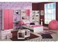 Детская комната lala