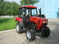 Продам трактор Беларус-422.1