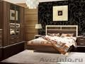 Спальный гарнитур Эльба