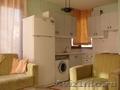 Квартира 1+1 ком в аренду анталия - Изображение #3, Объявление #1191551