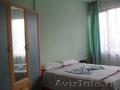 Квартира 1+1 ком в аренду анталия - Изображение #4, Объявление #1191551