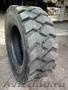 Шина 14-17.5RG500,  шина 12-16.5Ti200,  шина 10-16.5,  шины на мини погрузчики