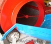 Машина для мытья овощей в Брянске