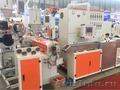 Кабельное оборудование прямые поставки от завода производителя!