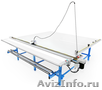 Оборудование,  стол для производства рулонных штор