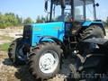 трактор Беларус МТЗ 952.2 пр-во РБ