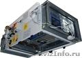Frivent AquaVent WR-FKW вентиляция  для частных бассейнов