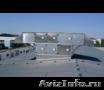 Frivent DWR крышная вентиляционная установка для децентрализованной вентиляции