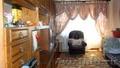 Продаётся двухкомная квартира в г. Сельцо Брянской области