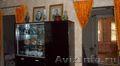 Продаем половину добротного дома в г. Сельцо  Брянской области