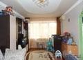 Продаем однокомнатную квартиру в г. Сельцо Брянской области.