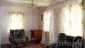 Продаем дом в п. Первомайский,  ( относящийся к г. Сельцо Брянской области).
