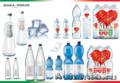 Ищем партнеров для реализации нашей Итаьянской  продукции в вашем регионе.