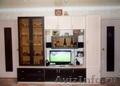 Продается трехкомнатная квартира в Бежицком районе г. Брянска