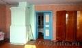 Продам дом с земельным участком в с.Семцы Брянской области