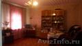 Продаем  половину кирпичного дома, в Бежицком районе г. Брянска