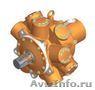 МРФ-1000/25М1 высокомоментный гидромотор