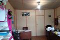 Продам помещение свободного назначения в г. Сельцо  Брянской области
