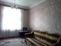Продам большую комнату в общежитии Бежицкого района г. Брянска