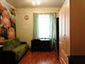 Комфортная комната в  общежити в Бежицком районе г. Брянска