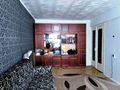 Продам трехкомнатную квартиру в Советском районе г. Брянска