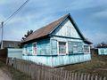 Продаем дачу в районе от д. Глаженка Брянского района