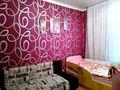 Продаем комнату  в  г. Сельцо Брянской области