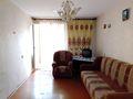 Продаем квартиру в центре г. Сельцо Брянской области