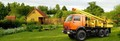 Услуги по автономному водоснабжению домов